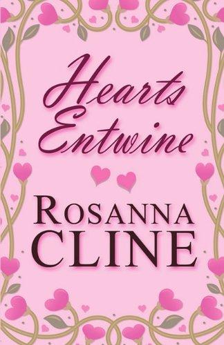 9781456031695: Hearts Entwine