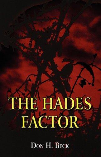 9781456033866: The Hades Factor