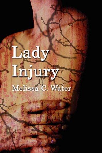 9781456043315: Lady Injury