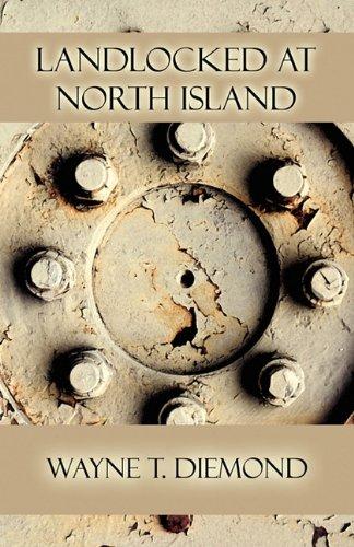 9781456051815: Landlocked at North Island