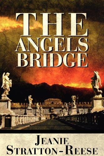 9781456053109: The Angels Bridge