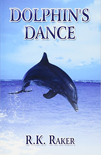 9781456054168: Dolphin's Dance