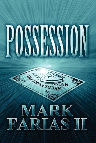 9781456065270: Possession