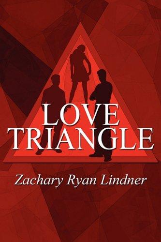 Love Triangle: Zachary Ryan Lindner