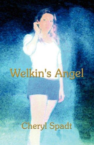 9781456072384: Welkin's Angel