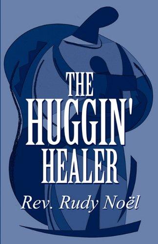 9781456079000: The Huggin' Healer