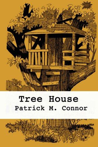 9781456095789: Tree House
