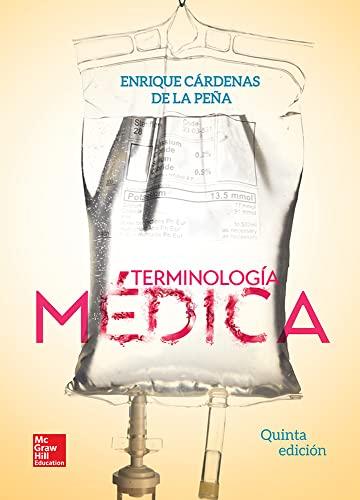 terminologia medica - Iberlibro