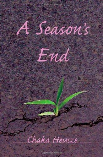 9781456300951: A Season's End