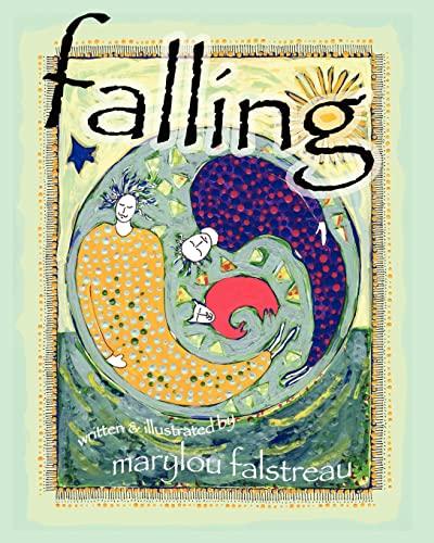 9781456301675: Falling