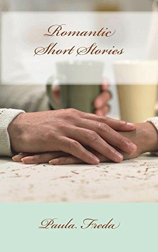 9781456306304: Romantic Short Stories