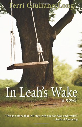 9781456310547: In Leah's Wake
