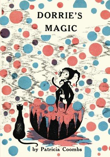 9781456315795: Dorrie's Magic