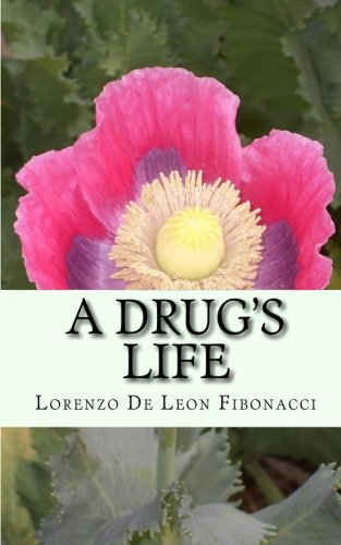 9781456316730: A Drug's Life: Drugs I used throughout my early twenties