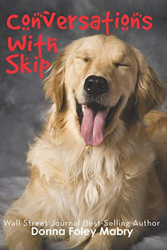 9781456319878: Conversations with Skip
