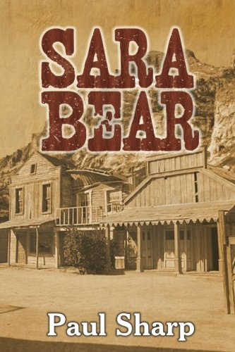 Sara Bear (1456320947) by Sharp, Paul; Schneider, Alan