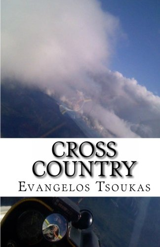 9781456330057: Cross Country: Small Details with Big Impact (Greek Edition)