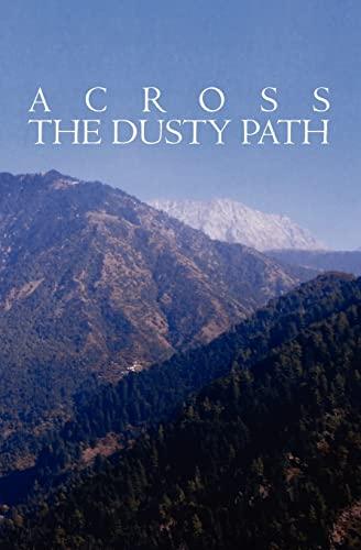 Across the Dusty Path: Sue Soni