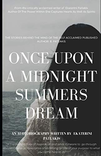 9781456338091: Once Upon a Midnight Summers Dream