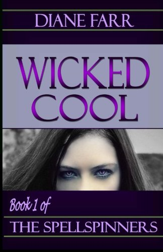 9781456342487: Wicked Cool