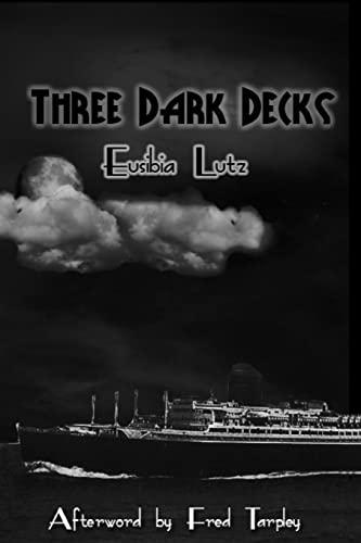 Three Dark Decks: Lutz, Eusibia