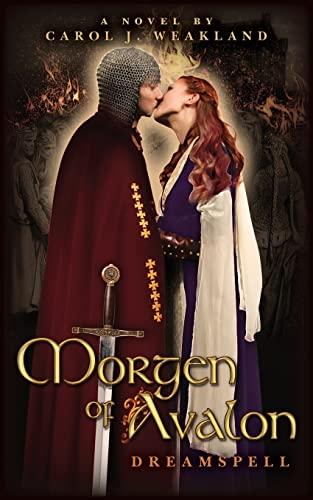 9781456347581: Morgen of Avalon: Dreamspell 1