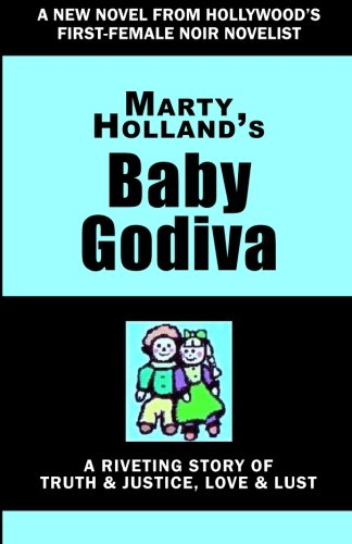 9781456347871: Baby Godiva