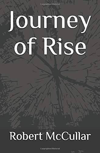 9781456352356: Journey of Rise