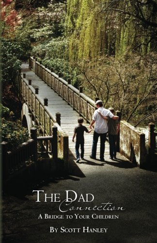 9781456352639: The Dad Connection