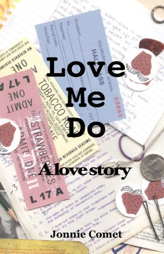 9781456358648: Love Me Do