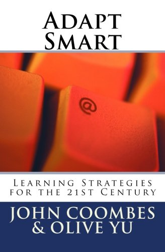 9781456359799: Adapt Smart: Smart Strategies for Learning in the 21st Century