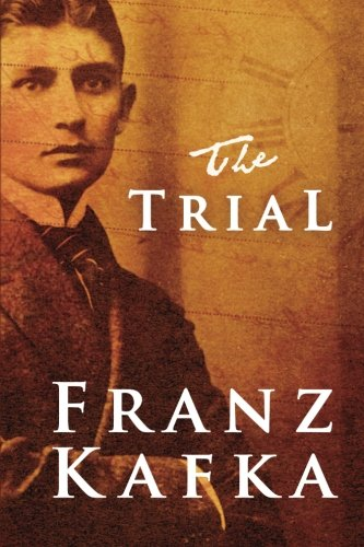 9781456364342: The Trial