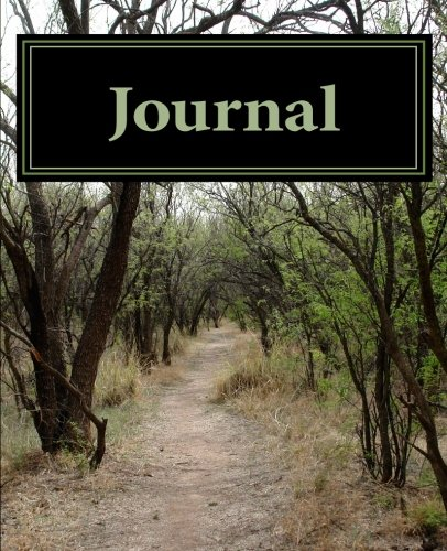9781456378004: Journal: A Decade of Memories