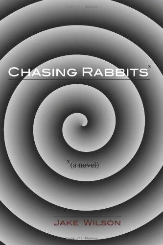 9781456381448: Chasing Rabbits