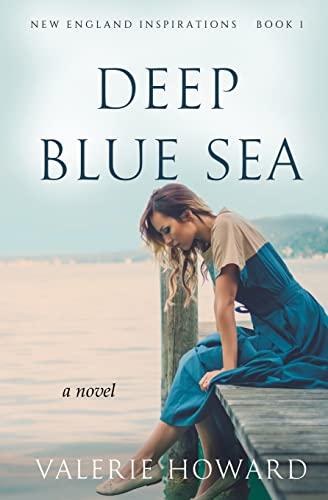 Deep Blue Sea: Valerie Howard