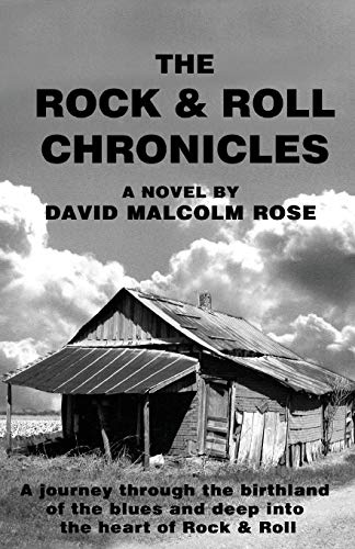 9781456404291: The Rock and Roll Chronicles