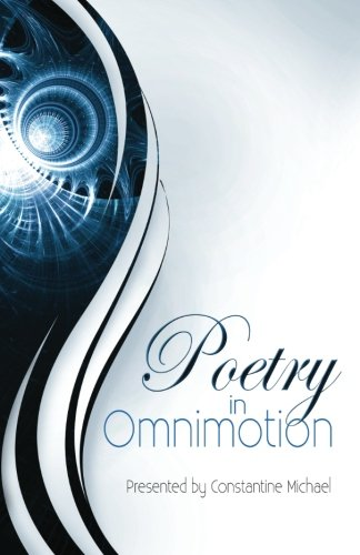 9781456419837: Poetry in Omnimotion