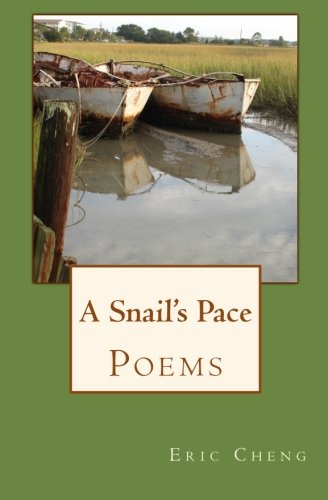 9781456420291: A Snail's Pace
