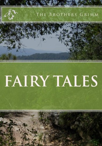 9781456421335: Fairy Tales