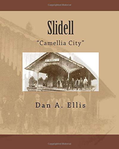 9781456424459: Slidell: