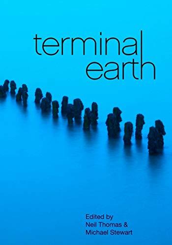 9781456428907: Terminal Earth