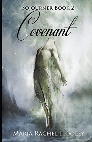 9781456433680: Covenant