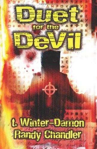 9781456437930: Duet for the Devil