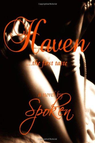 9781456447175: Haven: The First Taste