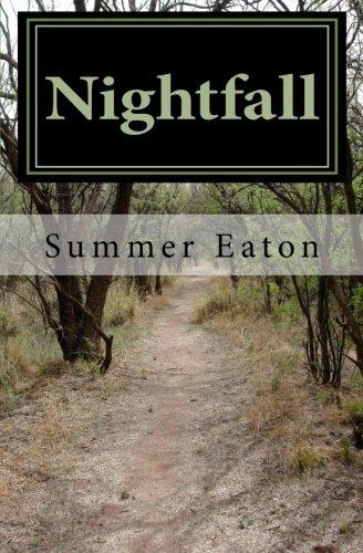 9781456448424: Nightfall