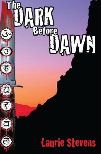 9781456450113: The Dark Before Dawn