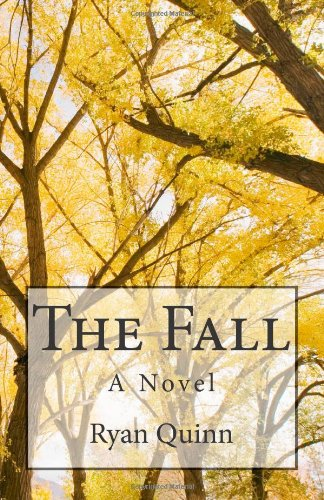 9781456450663: The Fall