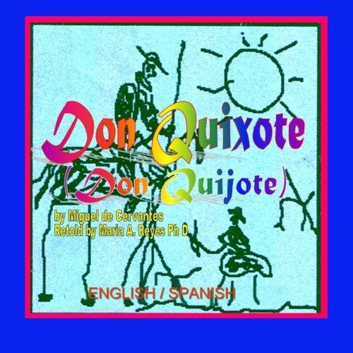 9781456451608: Don Quixote