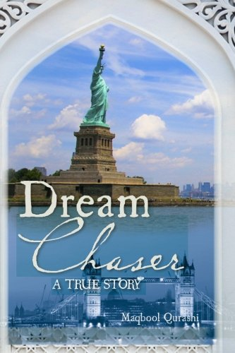9781456456177: Dream Chaser: A True Story