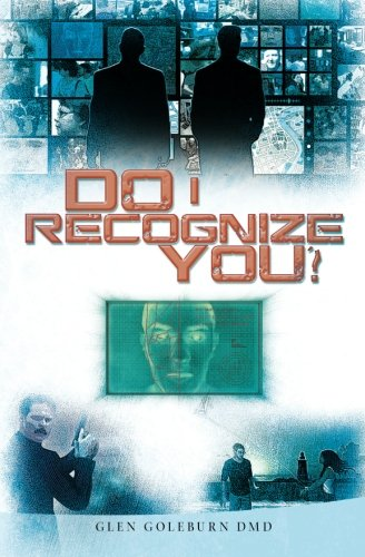 9781456458133: Do I Recognize You?